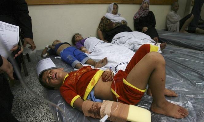 هل سيواصل الاحتلال منع الغزيين من تلقي العلاج خارج القطاع؟