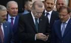 أزمة العلاقات التركية الأميركية: هل بدأت أسس التحالف المشترك تتمزق؟