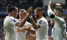 ريال مدريد يضع عينه على لاعب ألماني