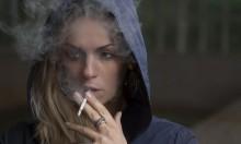 ترك التدخين: زيادة في الوزن واحتمالات الإصابة بالسكري ولكن...