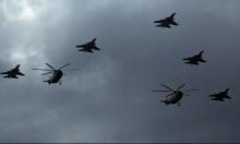 تقرير رسمي: الجيش الصيني يتدرب على ضرب أهداف أميركية