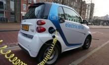 """هل السيارات الكهربائية """"صديقة"""" حقيقية للبيئة؟"""