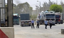 رويترز: الإعلان عن التهدئة في غزة قد يكون الأسبوع المقبل