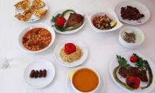 دراسة: تناوُل البروتينات يحدُّ من خطر مرض الكبد الدهني