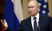 روسيا: العقوبات الأميركية فُرضت دون تقديم أي أدلة