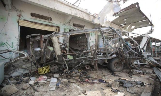 رسميا: السادس من أيلول موعد المفاوضات اليمنية