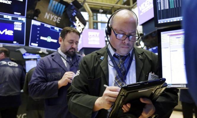 استمرار انخفاض أسعار النفط للأسبوع السابع