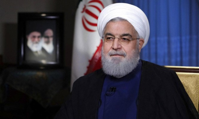 تقديرات إسرائيلية وأميركية: إيران تنتظر رحيل ترامب بالانتخابات