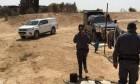وادي النعم: الشرطة الإسرائيليّة تجبر عريسا على هدم بيته بنفسه