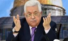 عباس: ما علاقة التهدئة بالمصالحة؟