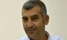 بازار انتخابي إسرائيلي