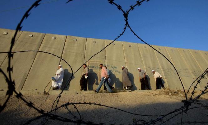 الضفة الغربية بين السيادة الإسرائيلية والمواطنة الأردنية والترانسفير