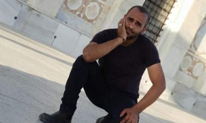 القدس: استشهاد شاب من أم الفحم بزعم محاولة تنفيذ عملية طعن
