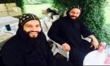 مصر: إحالة راهبين للمحاكمة الجنائية بتهمة قتل رئيس دير
