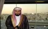 الاعتقالات مُستمرّة: السلطات السعودية تعتقل إمام الحرم المكي