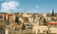 اتهام 3 شبان من أبو سنان بمحاولة قتل شخص من الشيخ دنون