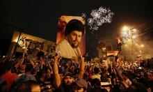 العراق: المحكمة العليا تصادق على نتائج الانتخابات بعد إعادة الفرز