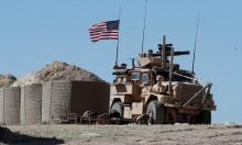 تركيا تجري تدريبات مشتركة مع قوات أميركية بمنبج السورية