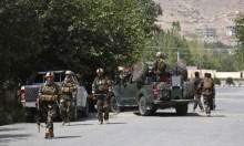 """أميركا تُلمِّح لفكرة استخدام """"مُرتزقة"""" في حربها بأفغانستان"""
