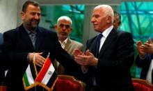 تسوية غزة: بينيت يهاجم ليبرمان وفتح تهاجم حماس