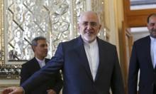 ظريف: أوروبا لا تعمل جاهدة للحفاظ على الاتفاق النووي