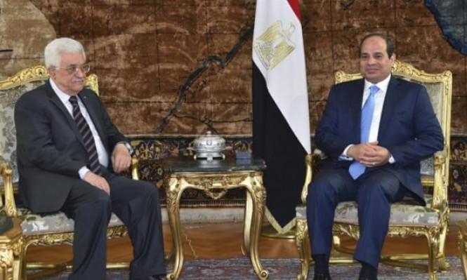"""مصر تدفع باتجاه قمة رباعية لموقف حاسم ومستعجل من """"صفقة القرن"""""""