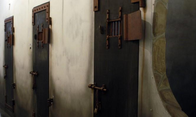 """""""شهادات مرعبة"""" حول تعذيب معتقلين وموتهم في العراق"""