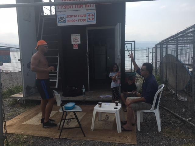 صيف قاتل: 52 شخصا لقوا مصارعهم غرقا خلال 5 أشهر