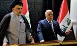 العراق: الاتفاق على ائتلاف واسع يمهد لحكومة