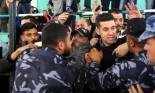 عشية عيد الأضحى: عشراتُ المعتقلين السياسيين في سجون السلطة