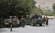 أفغانستان: طالبان تختطف العشرات بينهم رجال أمن