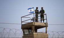 تبادل لإطلاق النار على حدود غزة مع دورية للاحتلال