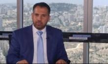 الاحتلال يقرر الإفراج عن الصحافي علاء الريماوي بشروط