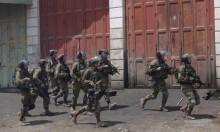 الأمراض النفسية: ذريعة إسرائيليين للتهرب من الخدمة العسكرية