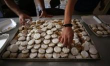 10 توصيات غذائية في عيد الأضحى