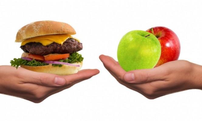 بين النباتية وأكل اللحوم: الوجه العلمي للجدل المتجدد