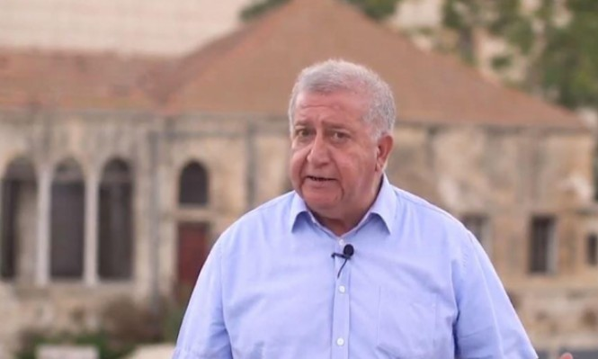 انتخابات الناصرة: وليد عفيفي يُعلن عن ترشّحه رسميًّا