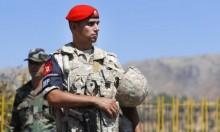 روسيا: 63 ألف جندي روسي شاركوا  في الحرب السورية