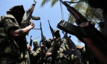 تحذيرٌ أُممي من اندلاع حرب جديدة في غزة