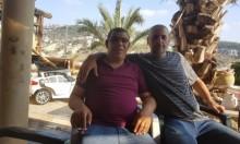 بسبب جنازة الشهيد محاميد: تغريم رجُلي أعمال بـ400 ألف شيكل