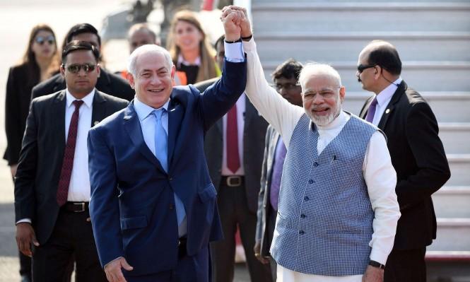 دراسة: التصنيف الائتماني لإسرائيل والأمن القومي