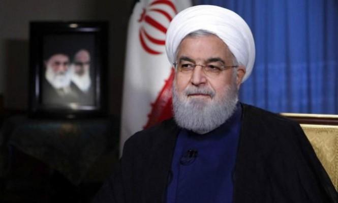 ردًّا على بولتون: إيران تُهدِّد بضرب أميركا وإسرائيل