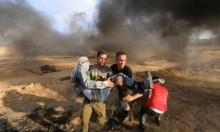 استقالة رئيس تحقيق الأمم المتحدة في الوضع بغزة