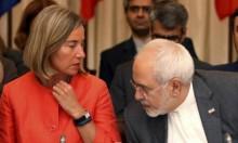 صفعة بوجه العقوبات الأميركية: مُساعدات تنموية من الاتحاد الأوروبي لإيران