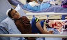 اليمن: 26 قتيلًا أغلبهم نساءٌ وأطفال بغارات للتّحالف