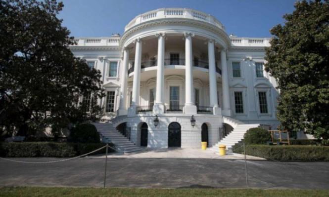 """""""الإدارة الأميركية ستعلن عن المرحلة الأولى من صفقة القرن خلال شهر"""""""