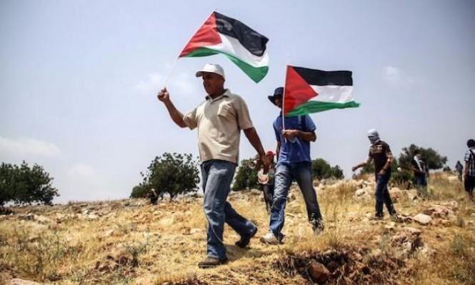  إدانة بريطانية لخطط إسرائيل حولَ وحدات استيطانية جديدة بالضفة