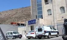 مجد الكروم: من المسؤول عن افتتاح مركز الشرطة؟