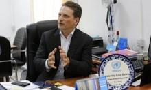"""مفوض وكالة أونروا: """"لا يمكن إخفاء اللاجئين الفلسطينيين بالتمني"""""""