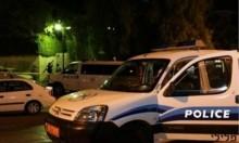 ساجور: إصابات واعتقالات أثناء اقتحام الشرطة لحفلة داخل منزل